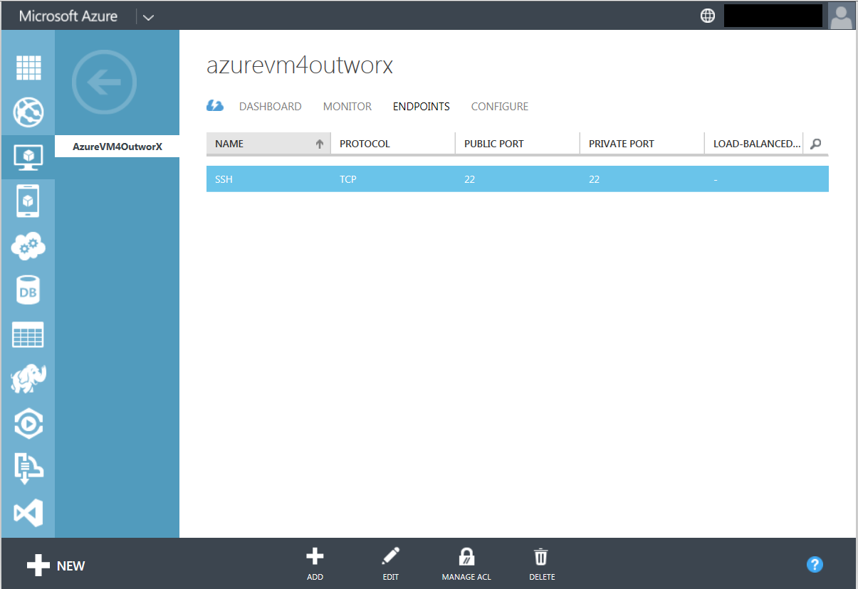 Setting up Point-to-Site OpenVPN on Microsoft Azure | OutworX